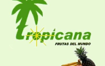 Publicaciones y noticias de Frutería Tropicana