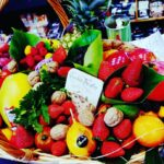 Para el dia de la Madre de Frutería Tropicana